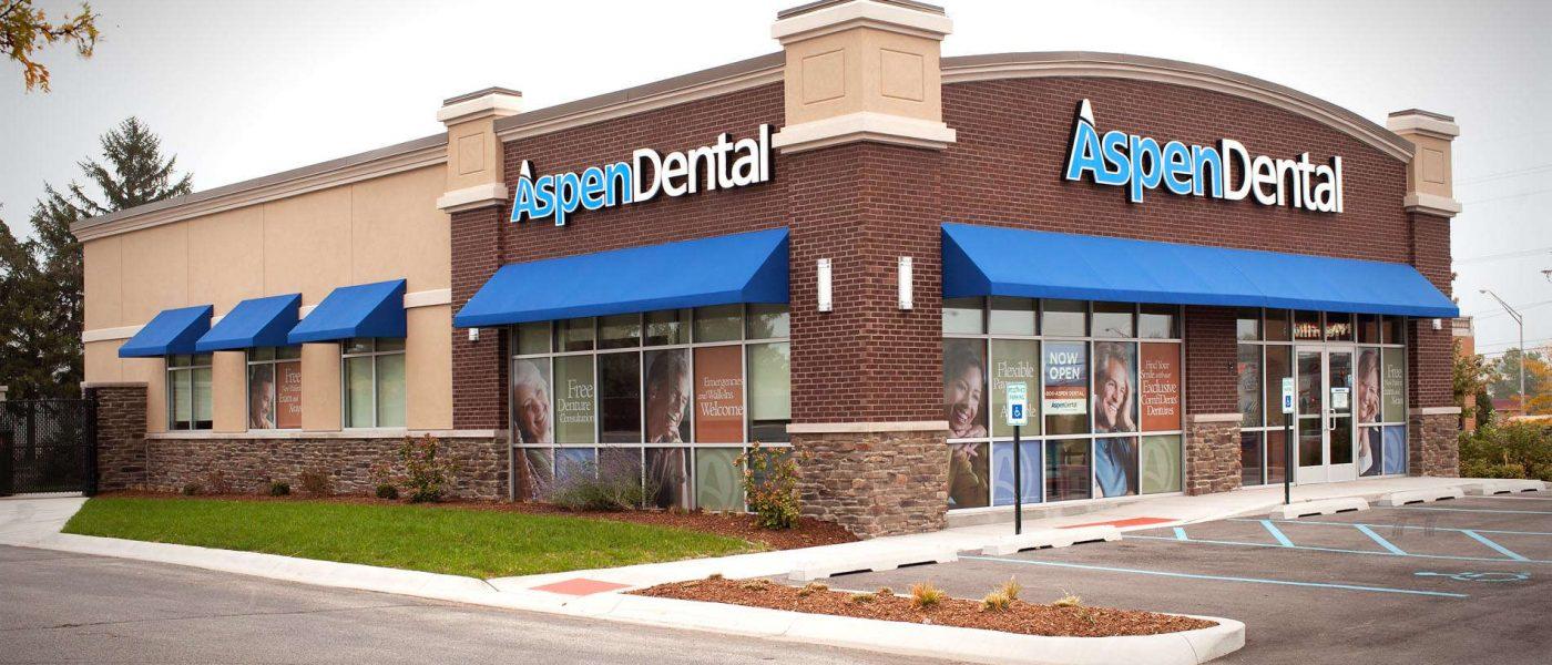 Aspen_Dental
