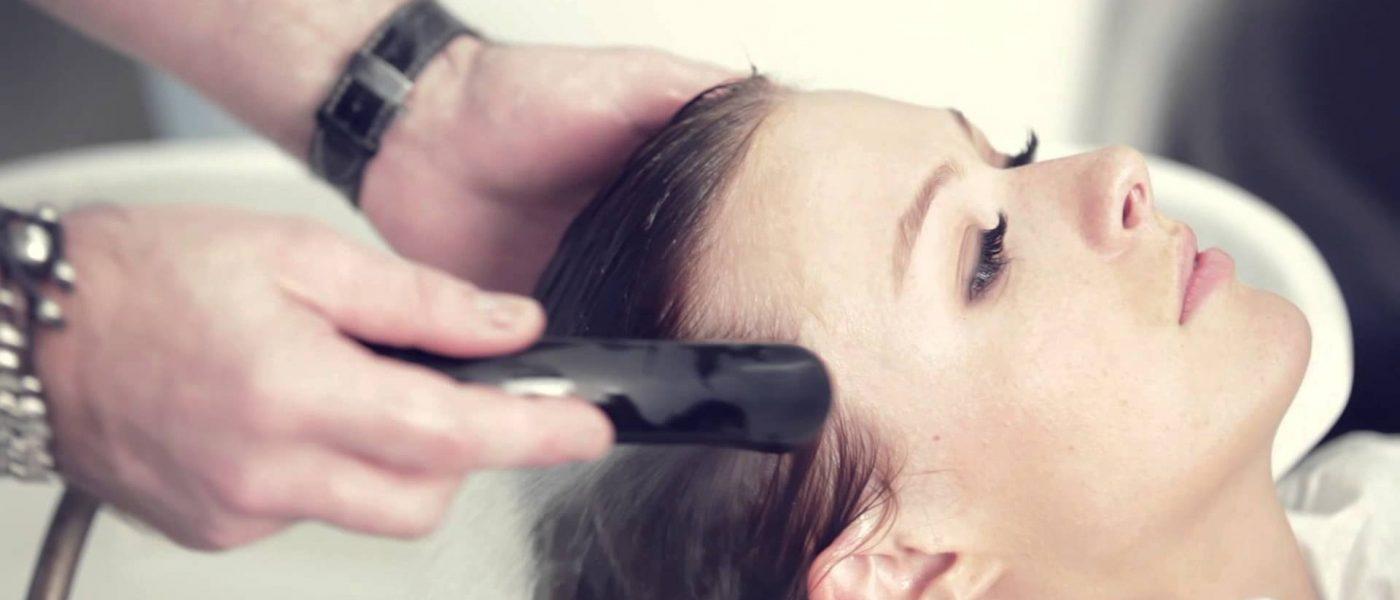 Women-hair-loss