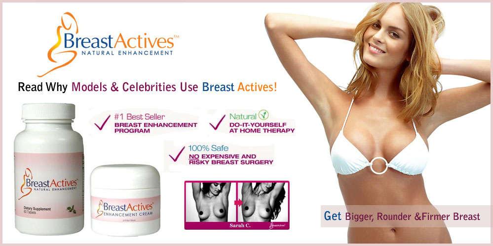 breast-actives-breast enhancement