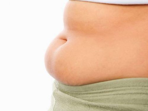 Can I Reduce Stubborn Fat Areas?