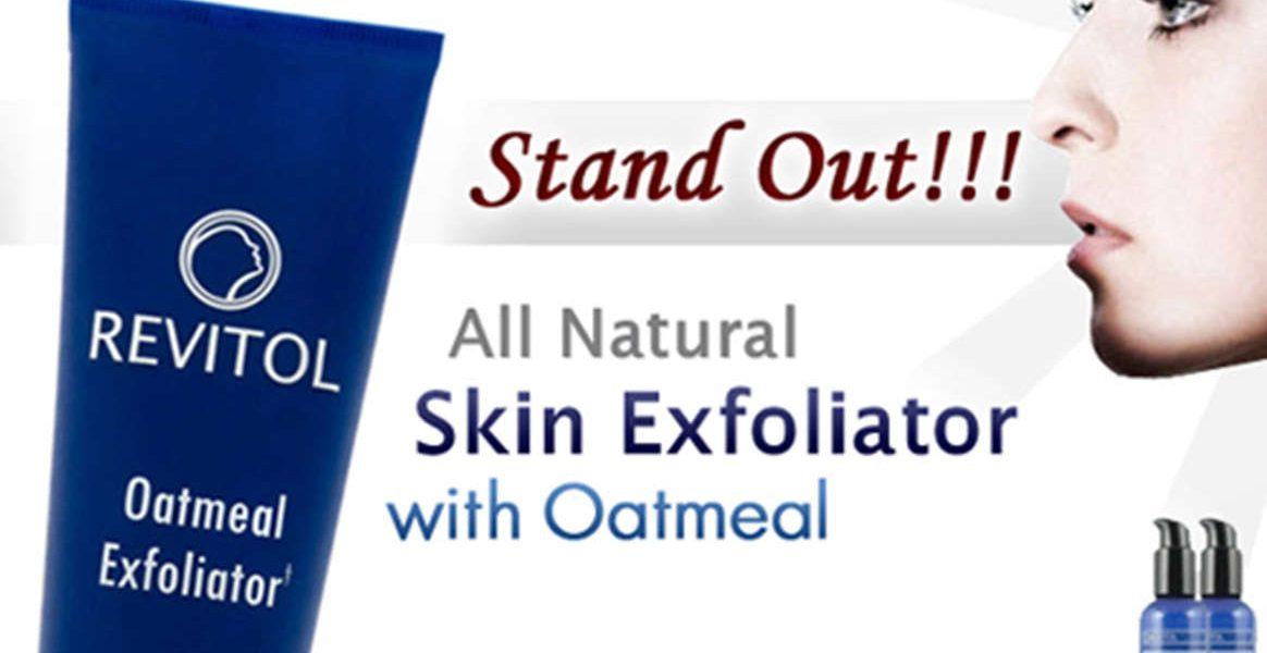 revitol-skin-exfoliater