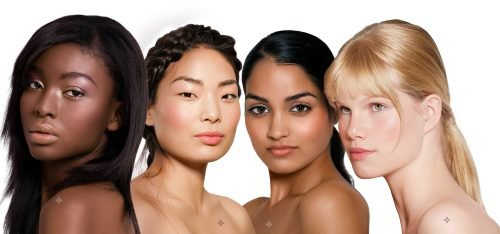 10 Risks You Might Face With Skin Whitening Injections