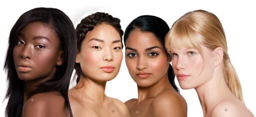 skin whitening injections risk