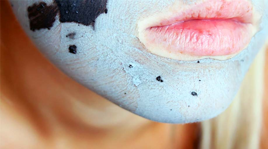how to get skin Pores smaller