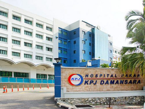 9 Reasons to Get Your Plastic Surgery Done in KPJ Damansara Malaysia