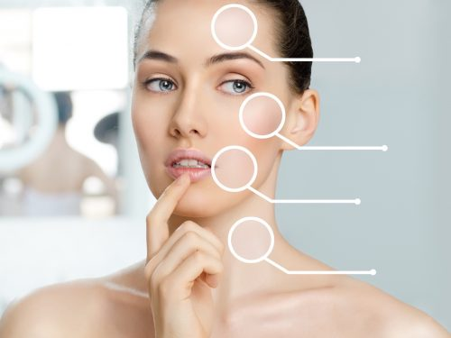 Confused Between Microdermabrasion or Chemical peels? Here Is The Answer!