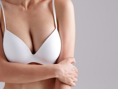 Breast Success Cream Review (See Results!)