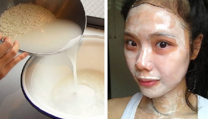 Skin Whitening Ingredients
