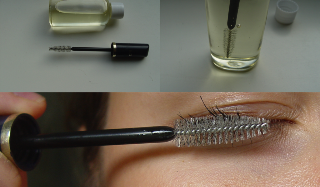castor-oil-for-eyelashes