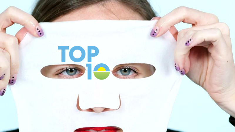 Best Forhead Cream Product Top 10