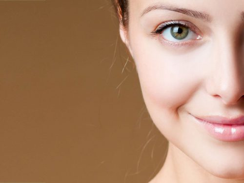 Fast Overnight Home Treatment to Get Rid of Dark Spots