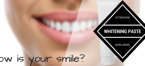 12 Best Seller Whitening Toothpastes in UK for Sensitive Teeth