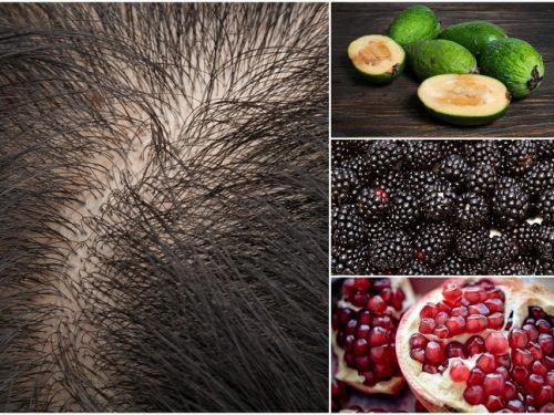 9 Scientifically Proven Methods to Treat Hair Loss in Men