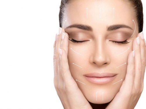 3 Natural Hacks To Increase Your Collagen Skin Levels By 35%