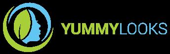 YummyLooks