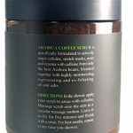 Directions-of-Use-Of-Coffee-Scrub