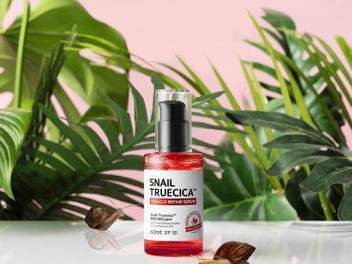 Best Face Moisturizer For Dry Skin & Wrinkles