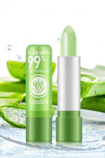 Long-Lasting-Moisturizing-Lip-Stick-aloe-vera