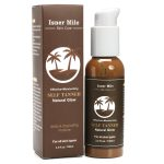 self tanning lotion best