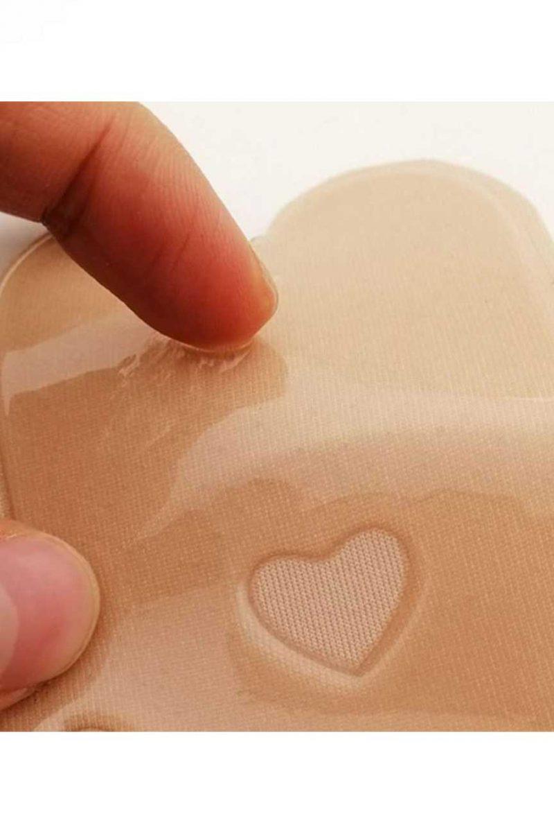 high-quality-nipple-adhesive-bra