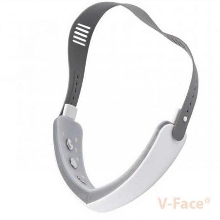 vface-design